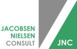 (c) Jn-consult.de